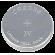 Батарейки для БИОС/ BIOS (CR2032)