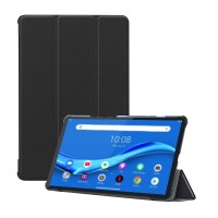 "Чохол до планшета AirOn Premium Lenovo Tab M10 Plus (TB-X606F) 10.3"" + film Black (4822352781028)"