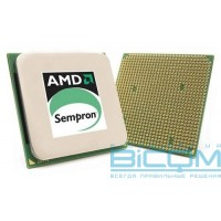 Процесcор AMD AM1 SEMPRON X2 2650 (SD2650JAHMBOX) 2 ядра, L2: 1MB, 28nm, BOX SD2650JAHMBOX